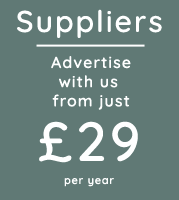 Suppliers Advertise on Weddings Cornwall