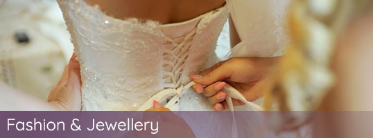 Wedding Dresses Cornwall