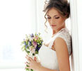 wedding directory cornwall