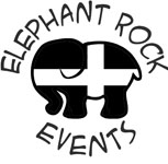 Elephant Rock Events