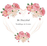 Be Dazzled - Weddings & Events