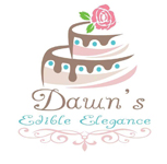 Dawn's Edible Elegance