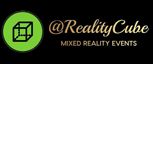 Reality Cube VR Events