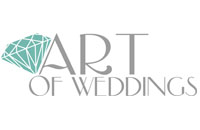Art Of Weddings