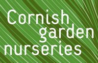 Cornish Garden Nurseries