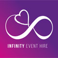 Infinity Event Hire