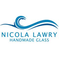 Nicola Lawry Handmade Glass
