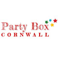 Party Box Cornwall