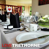 Trethorne Hotel and Golf Club