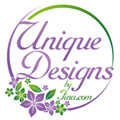 Unique Designs by Tina